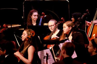 2014-10-30 Cierra Concert