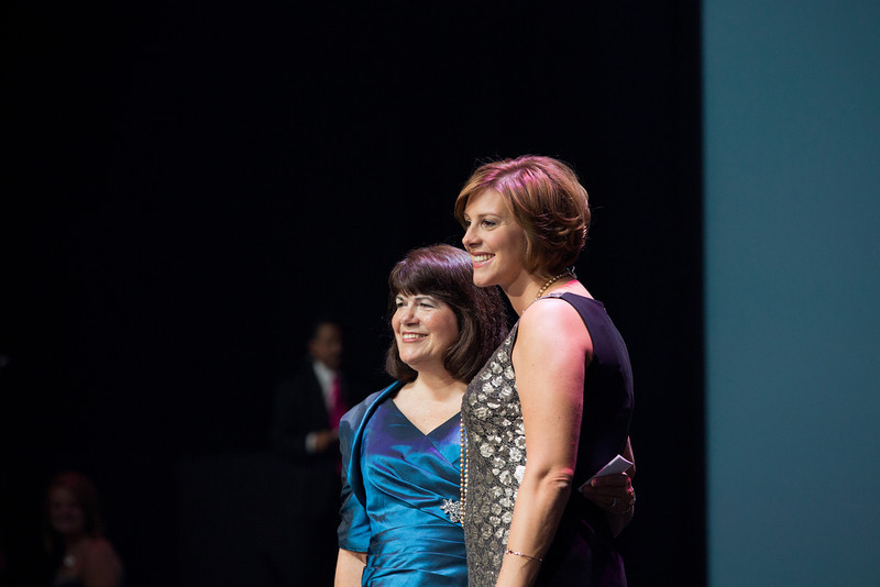 Award-Ceremony-Photos-6T1C9973_.jpg