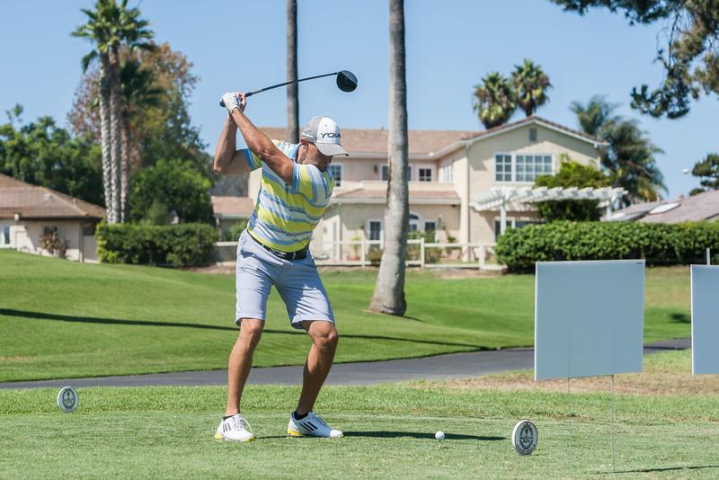 Golf165.jpg