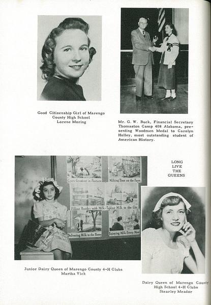 1952-0049.jpg