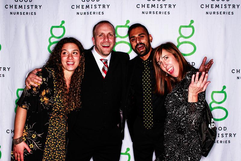 Good Chemistry Holiday Party 2019-Denver Photo Booth Rental-SocialLightPhoto.com-387.jpg