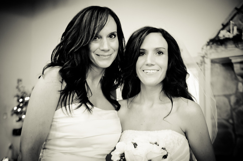 Lawson Wedding__May 14, 2011-227.jpg