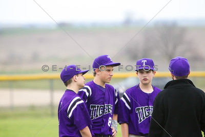 20150311 JV Thrall vs Thorndale