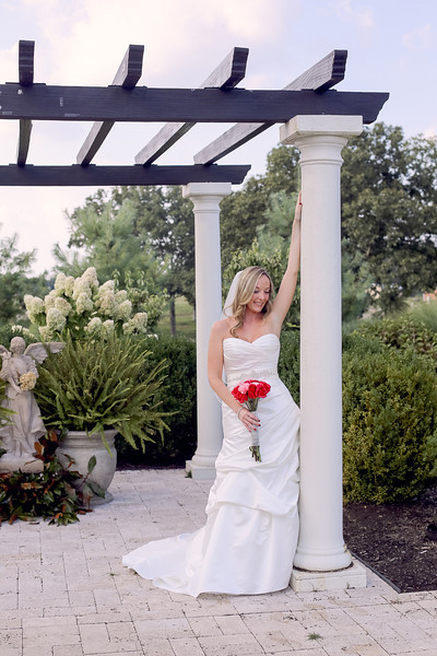 Knoxville Wedding Photographer Wedding178.JPG