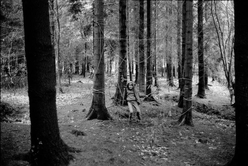 Leica-M4-P-FP4-Easter-2018-2 (5).jpg
