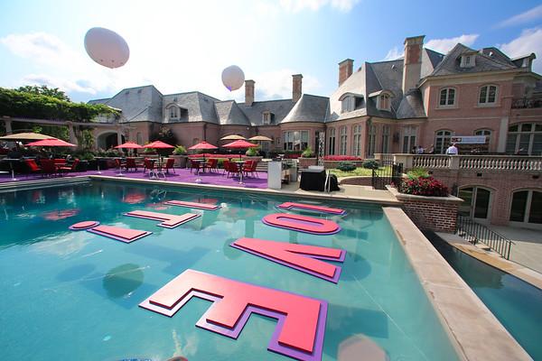 Lucas Estate   St. Vincent's Love It Soiree