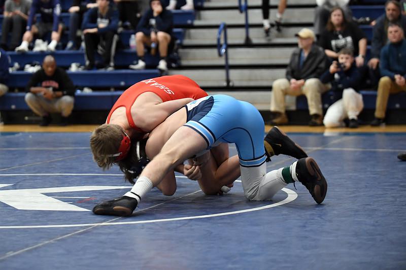 wrestling_2806.jpg