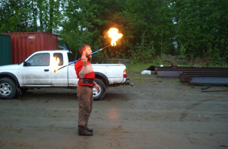 RF-FireStaffSpinners0031.jpg