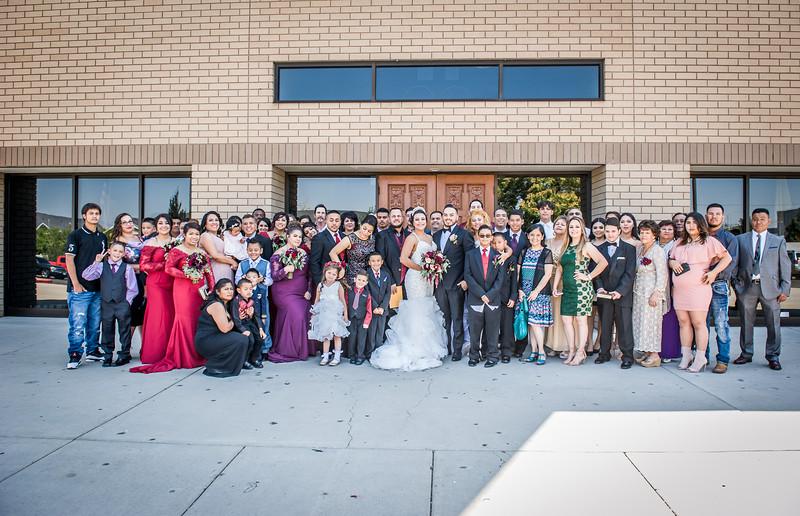 Valeria + Angel wedding -257.jpg