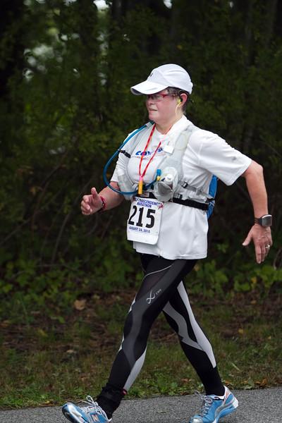 marathon10 - 579.jpg