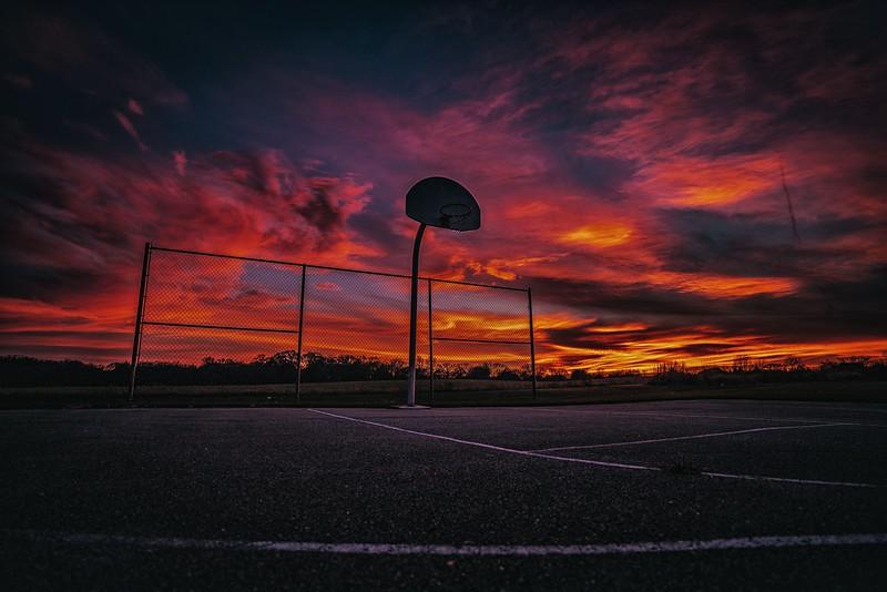 Nov sunset (1 of 1)-3.jpg