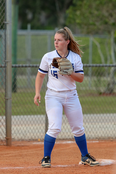 4.23.19 CSN Varsity Softball vs Everglades-20.jpg
