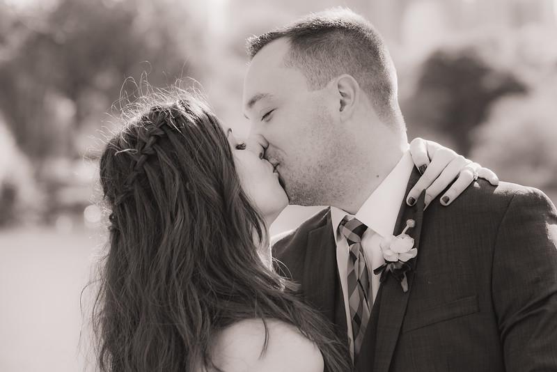 Central Park Wedding - Amiee & Jeff-100.jpg