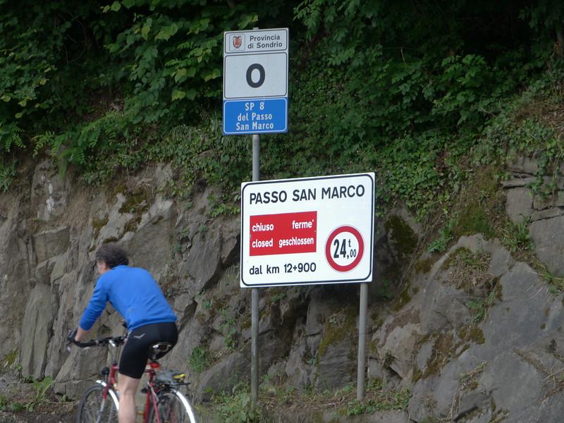 @RobAng 2015 / Passo San Marco / Morbegno, Morbegno, Lombardia, ITA, Italien, 264 m ü/M, 01.06.2015 15:13:11