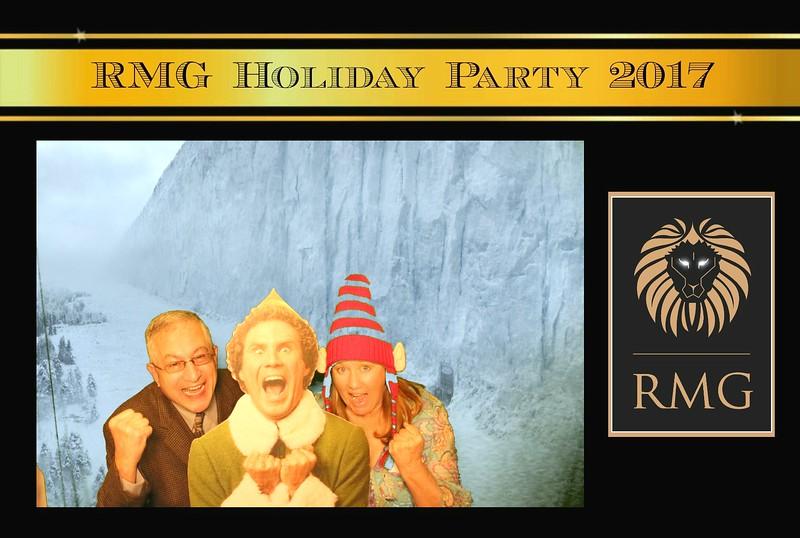 RMG Party (83).jpg