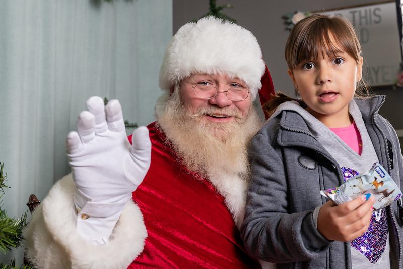 Foundations Therapy Santa 2019-12.jpg