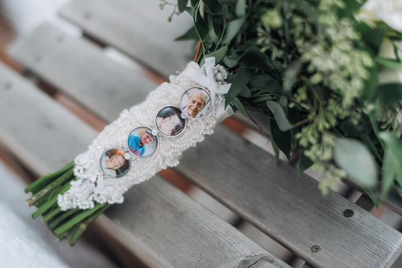 2018-10-20 Megan & Joshua Wedding-281.jpg