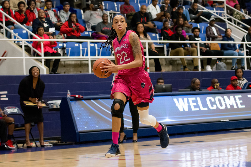 20190218 Howard Women vs. NC Central 801.jpg