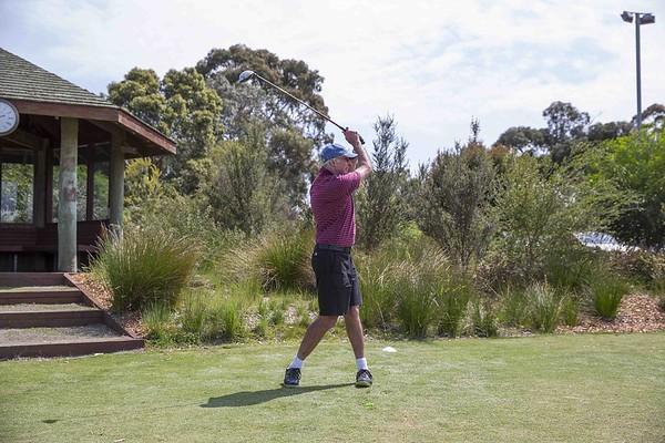 20151025 - RWGC Melbourne Sandbelt Classic _MG_3491 a NET