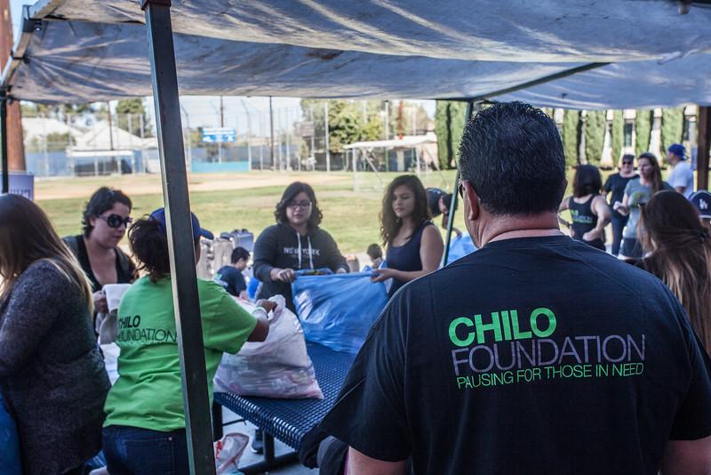 Chilo September 2016-12.jpg