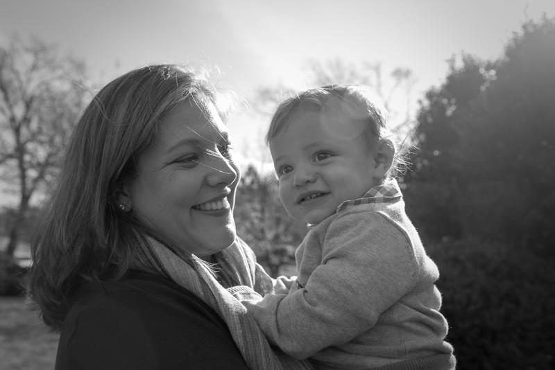Melissa Baez MS 56.jpg