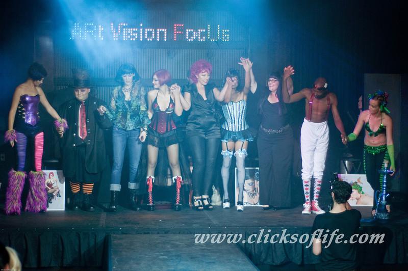 20111006Ankara Fest 2011clicksoflife.com-DSC_5960.jpg
