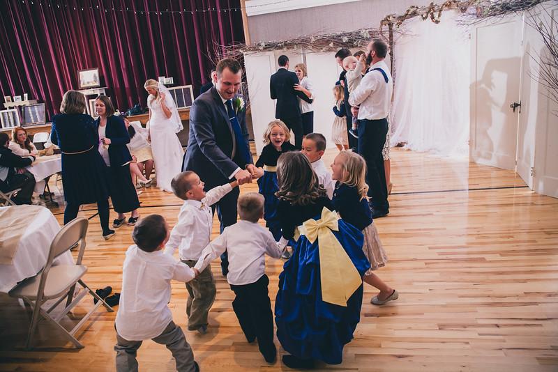 Tyler Shearer Photography Brad and Alysha Wedding Rexburg Photographer-2365.jpg