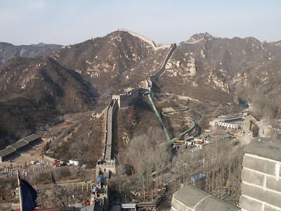 China 2002-2003