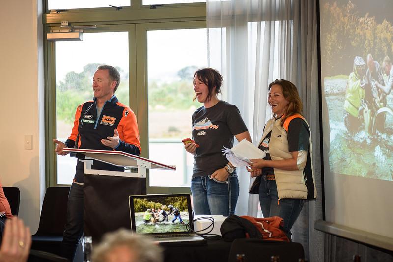 2019 KTM New Zealand Adventure Rallye (1359).jpg