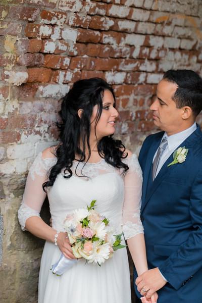 Central Park Wedding - Diana & Allen (269).jpg