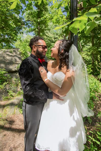 Aisha & Christopher Central Park Wedding-233.jpg