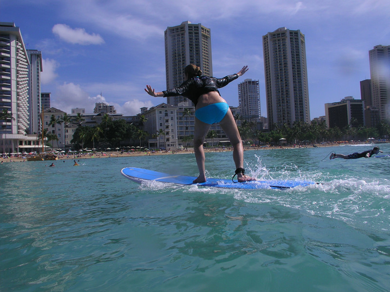 Surfing Waikiki Feb 2011 - 49.jpg