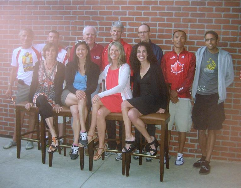 Team Canada Party.jpg