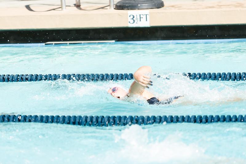 2015.08.22 FHCC Swim Finals 0413.jpg