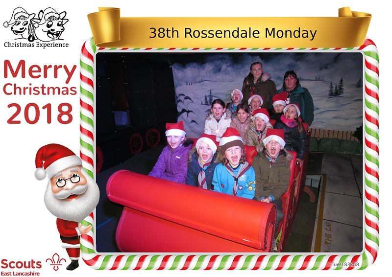 183258_38th_Rossendale_Monday.jpg