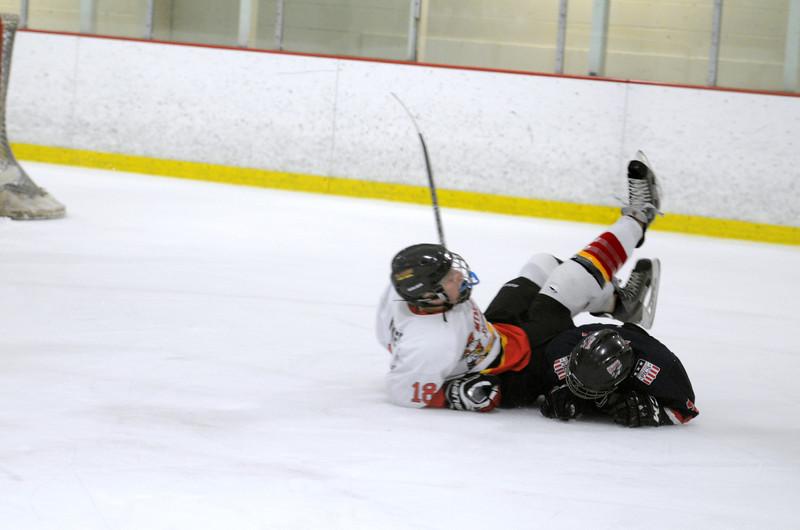130210 Flames Hockey-051.JPG