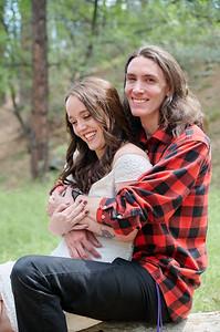 2021-08-15 Rachel & Andrew