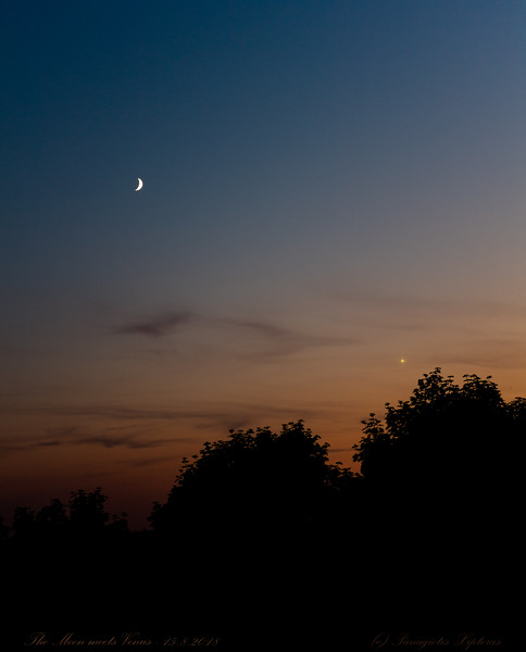 The Moon meets Venus 15.8.2018.jpg