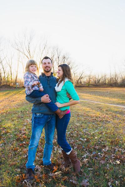 Family Portraits (36 of 47).jpg