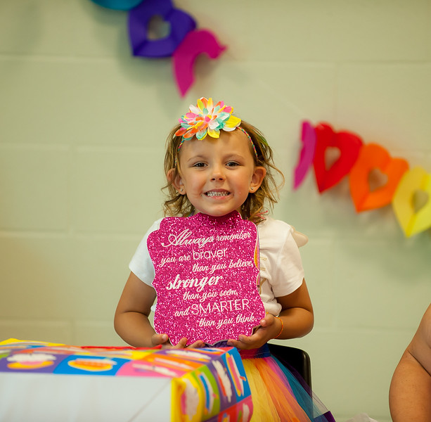 Adelaide's 6th birthday RAINBOW - EDITS-56.JPG