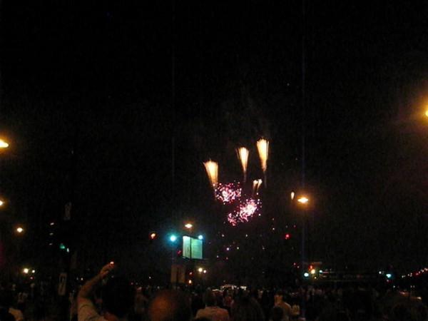fireworks_4.avi