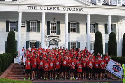 2015-07-21 The Culver Studios, Culver City