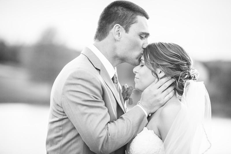 carli and jack wedding-762.jpg