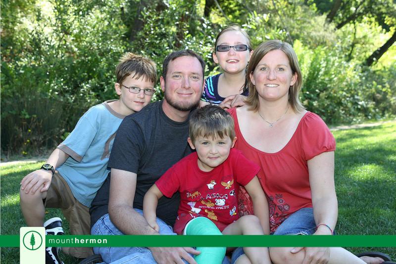 IMG_0572 Beasley Family THURS.jpg