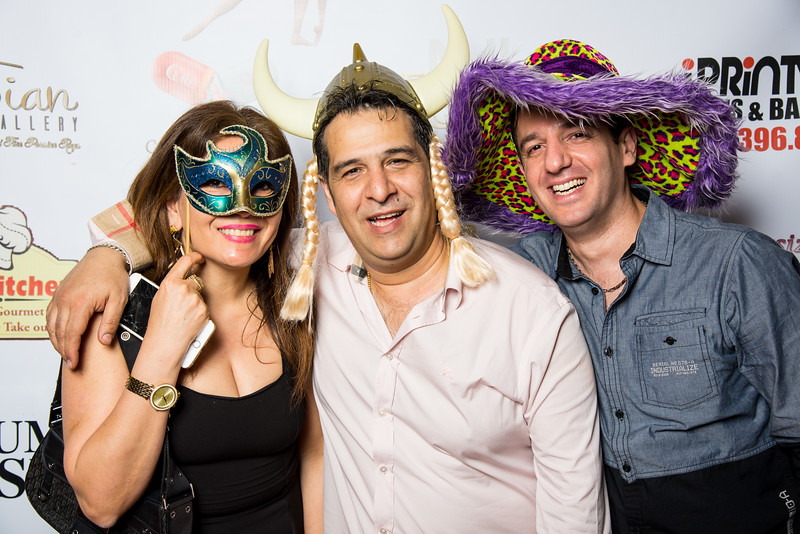 photo booth by Click Happy Productions-176.jpg