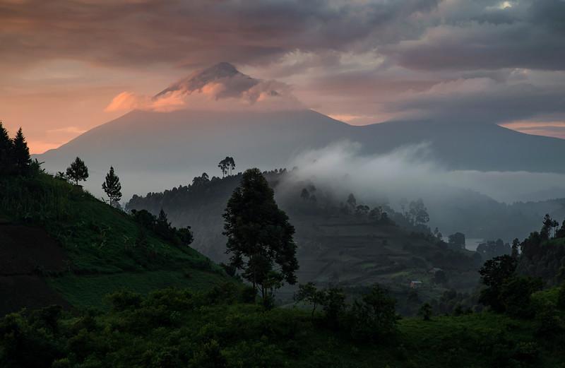 volcano in the mist.jpg