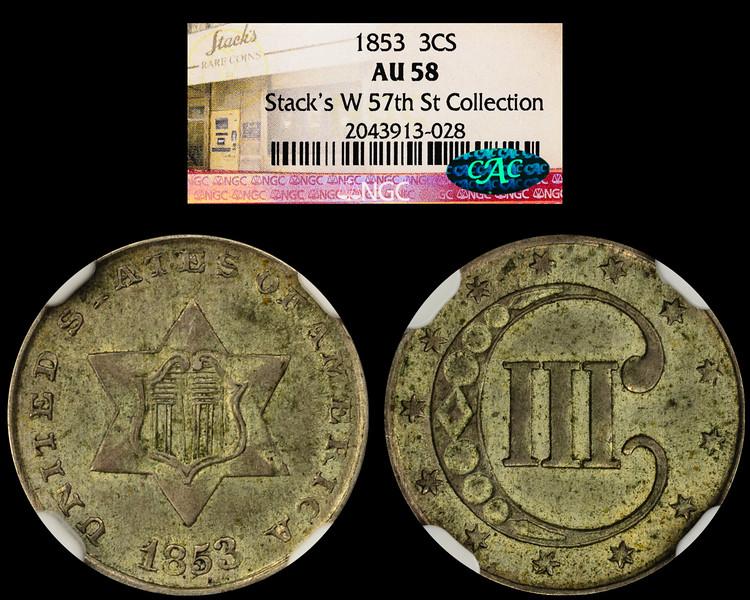1853-3CS.jpg