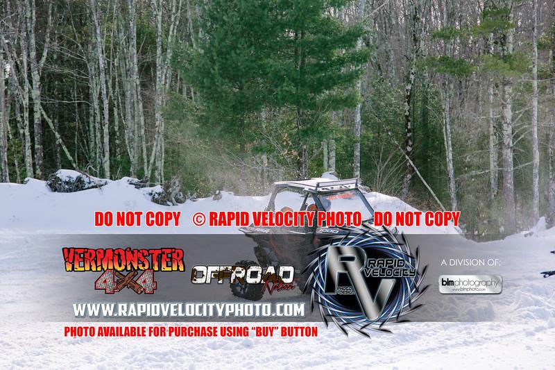 Snowbog-VI-0447_02-23-19  by Brie Morrissey   ©Rapid Velocity Photo & BLM Photography 2019