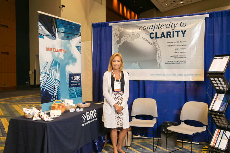 Humentum Annual Conference 2019-3117.jpg