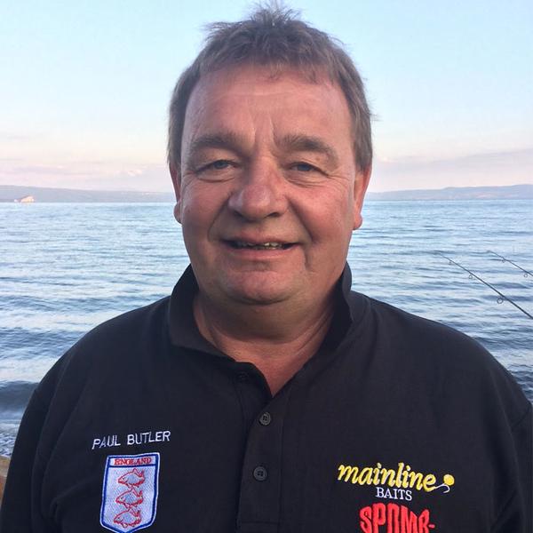 WCC15-029-Paul-Butler-England.jpg
